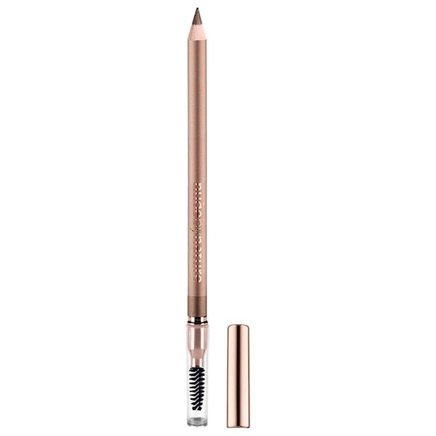 Nude by Nature Lippenkonturenstift Defining Lip Pencil ️
