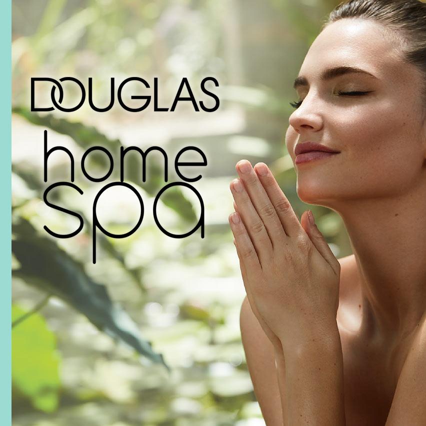 SD-55921_Teaser_Douglas-Home-Spa_CH_Content_Multi-3_852x852.jpg