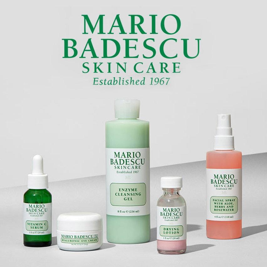 SD-61344_CH_Silver_Mario-Badescu_Multi-3__852x852.jpg